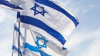 İsrailli üst düzey yetkili: Savaşa gidiyoruz
