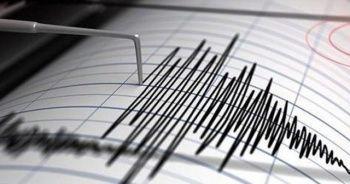Kandilli Rasathanesi Müdürü'nden korkutan Marmara depremi açıklaması