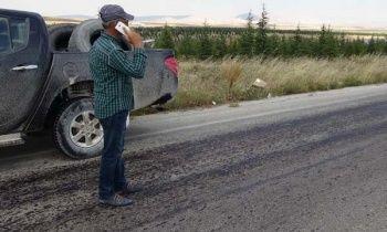 Konya'da vahşet! Elleri bağlanmış şekilde cesedi bulundu