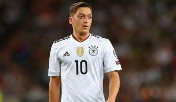 Mesut Özil'e Türkiye'den sürpriz talip