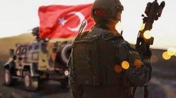 MİT ve polisten müthiş terör operasyonu