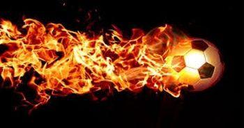 Ortalık toz duman! G.Saray futbolcuyla, F.Bahçe kulübüyle anlaştı