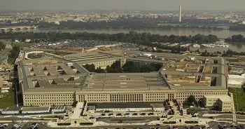 Pentagon'dan yeni Münbiç açıklaması