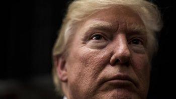 Rus medyası: Çin ,Trump'a karşı 'ana silahı' kullanabilir