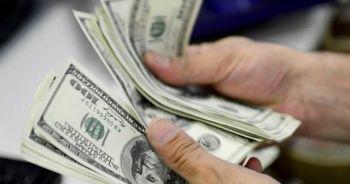 Rus yetkiliden dolara alternatif yeni para birimi açıklaması