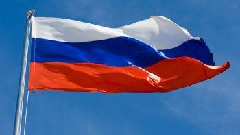 Rusya'dan ABD'ye yaptırım cevabı