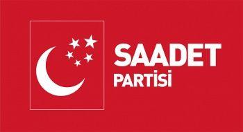 Saadet Partisi'ni üzen ölüm
