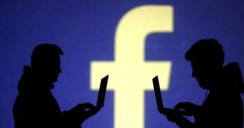 Sondakika: Facebook çöktü mü? Facebook Neden Açılmıyor, Neden Gitti?