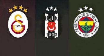 Süper Lig Devlerinin Euro ile imtihanı!