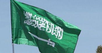 Suudi Arabistan gazetesinden skandal darbe çağrısı