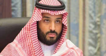 Suudi Prens Selman'dan skandal talimat