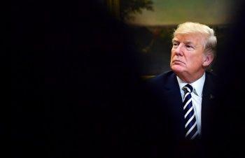 Trump'a flaş İncirlik uyarısı