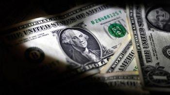 Trump'ın skandal hamlesi sonrası dolar ve euro tarihi zirveyi gördü