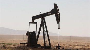 Türkiye yeni petrol hamlesi için düğmeye bastı