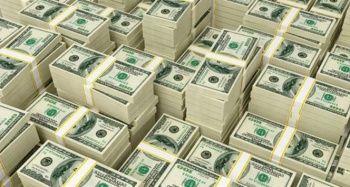 'Türkiye'ye 51 milyar dolar sermaye gelir'
