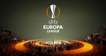 UEFA Avrupa Ligi'nde play-off turu eşleşmeleri belli oldu