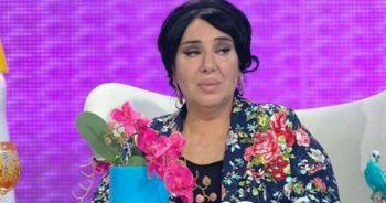 Ünlü modacı Nur Yerlitaş'tan kötü haber!