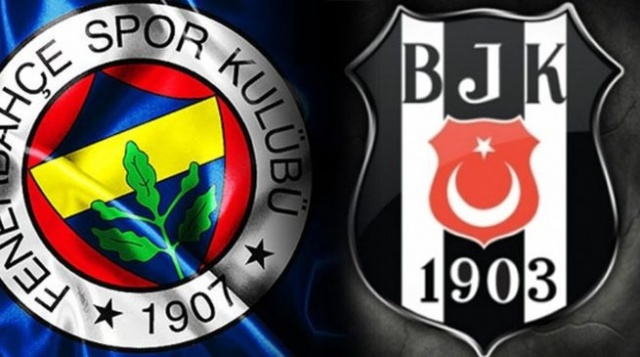Beşiktaş'ı reddetti, Fenerbahçe'ye imza attı