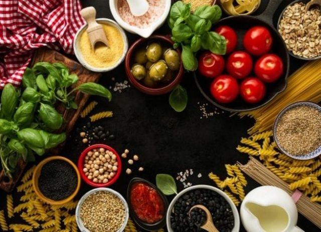 Fazla tüketildiğinde zehirlenmeye yol açan yiyecekler