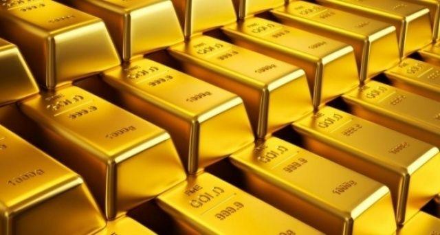 Çeyrek altın ve Gram altın ne kadar oldu? 10 Eylül Pazartesi altın fiyatları...