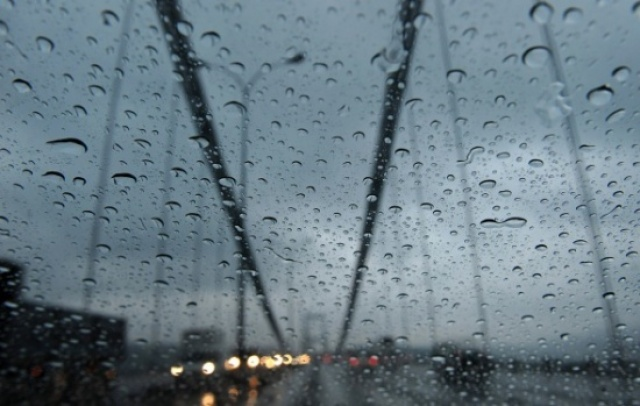 Meteoroloji'den son dakika sağanak uyarısı! Bu illerde yaşayanlar dikkat... (10 Eylül Pazartesi hava durumu)