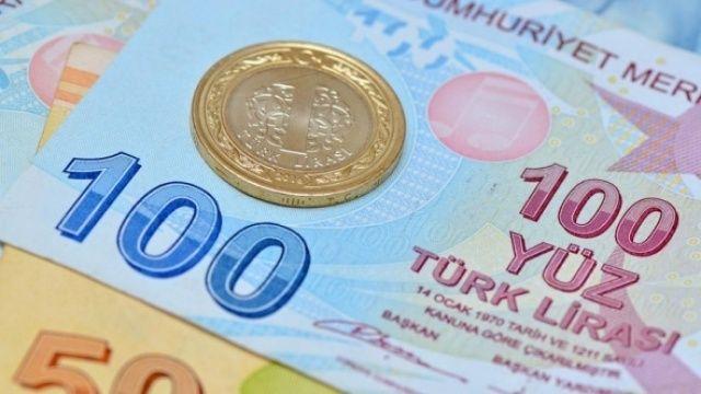 100 bin gence 10 bin lira müjdesi!