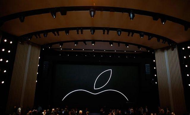 iPhone Xs, iPhone Xs Plus ve iPhone Xr tanıtıldı