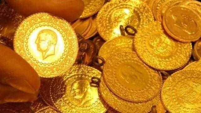 14 eylül altın fiyatları ne kadar?