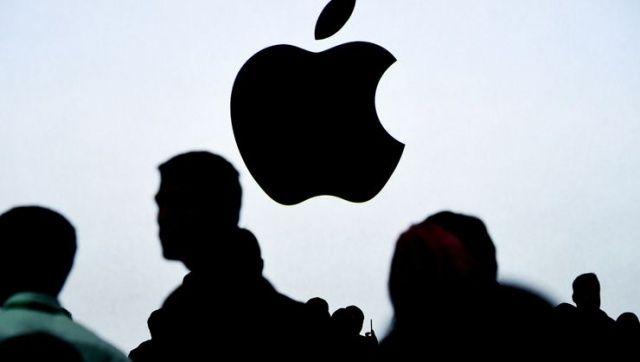 Apple'a büyük tepki!