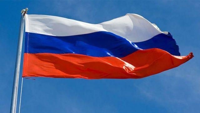 Rusya'dan 'Savaş' hamlesi