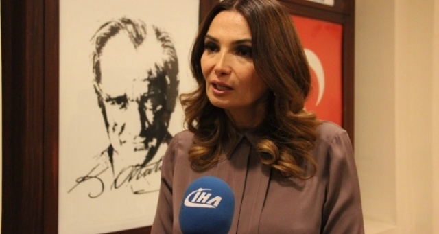 Azerbaycan'dan tüm dünyaya uyarı: Türkiye'nin düşmanı bizim de düşmanımızdır