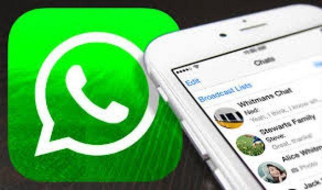 WhatsApp kullananlar dikkat! Mesajlarınız okunuyor