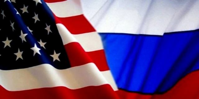 Rusya'dan ABD'nin yeni yaptırımlarına sert tepki