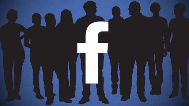 Facebook'tan flaş karar! Bundan sonra...