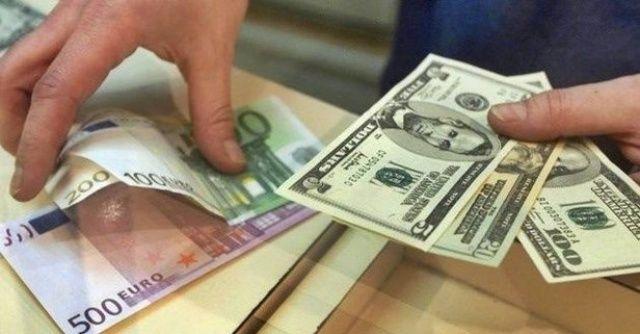 Dolar bugün ne kadar? Dolar kaç lira? (25 Eylül 2018 dolar - euro fiyatları)