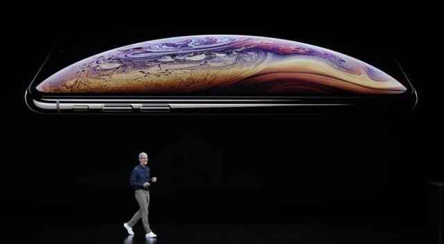 iPhone XS ve XS Max için kötü haber