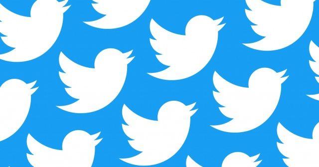 Herkes bunu bekliyordu! Twitter'dan yeni özellik