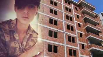 19 yaşındaki gencin cebindeki intihar notu okuyanları dehşete düşürdü
