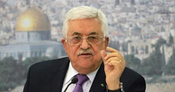 ABD'den flaş öneri: Ürdün ve Filistin birleşsin!