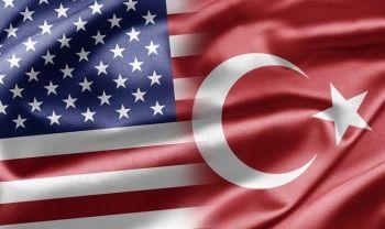 ABD'den Türkiye itirafı
