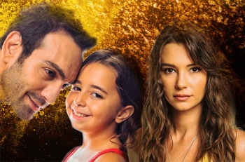 Acun Ilıcalı'nın 'Kızım' dizisi kararı