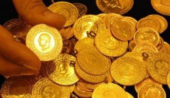 Altın bugün ne kadar? | 7 Eylül Altın Fiyatları