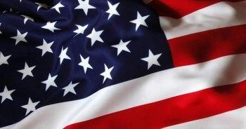 Amerikalı uzmanlar açıkladı: ABD'yi zor günler bekliyor