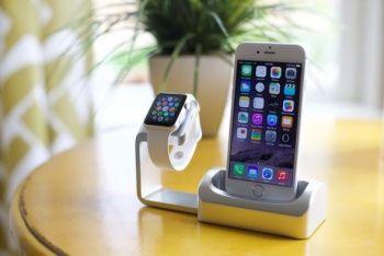 Apple'ın göz bebeği ölüme terk ediliyor