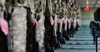 Bedelli askerlik 3.celp tarihleri açıklandı mı?