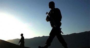 Bedelli askerlik yapacaklara kötü haber