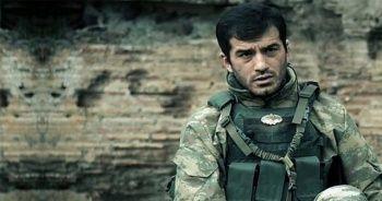 Cezaevindeki Ufuk Bayraktar'dan açıklama: 6 ay sonra görüşürüz!