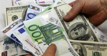 Dolar ve euro ne kadar? Dolar kuru ne kadar?