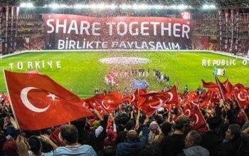 Euro 2024 Türkiye'de mi? EURO 2024'ün ev sahibi belli oldu mu?