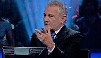Flaş isimden O Ses Türkiye ve Kenan Işık açıklaması